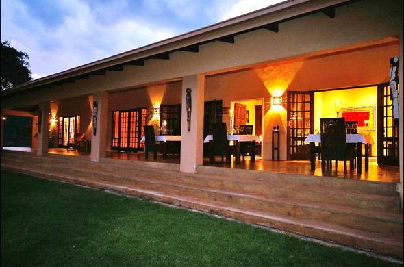 abangane guest lodge accommodation near kruger park greater rh greater krugerpark co za